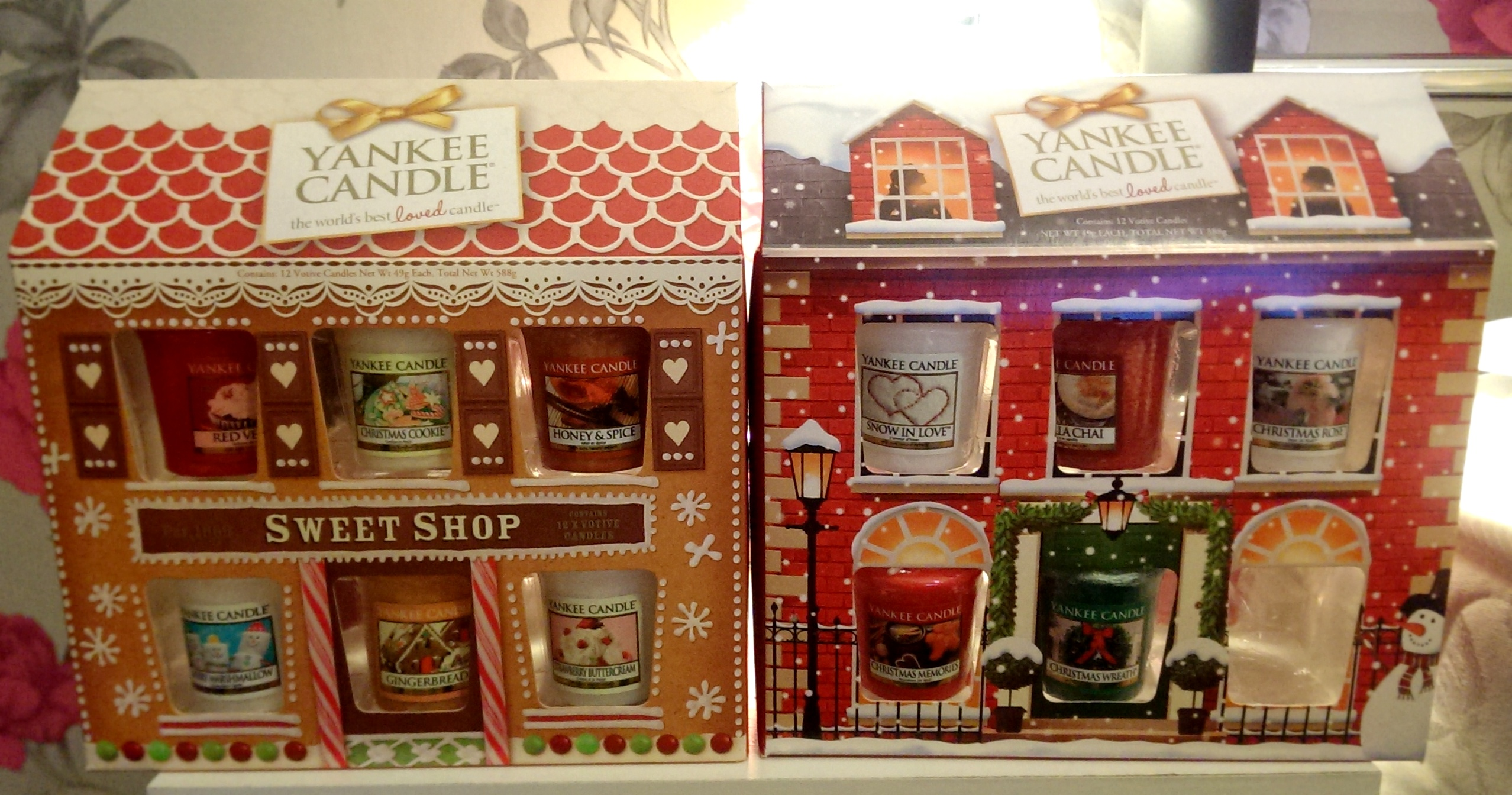 imag1135 i got these yankee candle gift sets for christmas