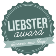 7eac0-liebsterawardbutton